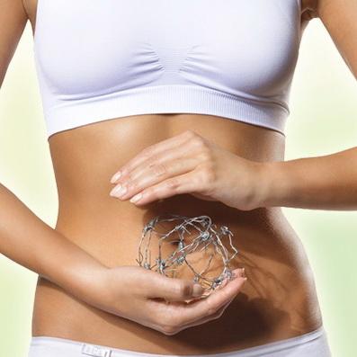 Как увеличить грудь: способы увеличения груди
