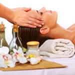 Лечение эфирными маслами