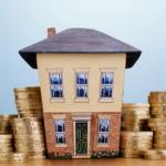 Налог от продажи дома