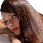 Желатиновые маски для волос и кожи лица