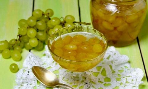 vinograd-konservirovannyj