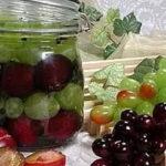 vinograd-na-zimu