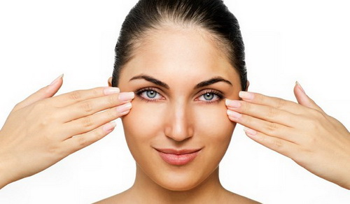 Операция коррекция зрения при астигматизме отзывы