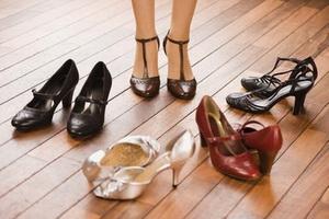 деловой стиль5-