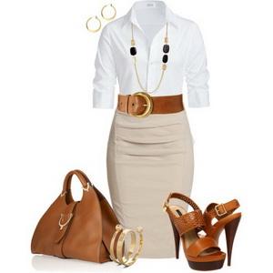 деловой стиль7