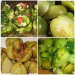 zelenye-pomidory-v-bankax