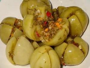 zelenye-pomidory-3