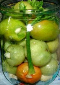 zelenye-pomidory2