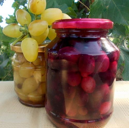 marinovannyj-na-zimu-vinograd
