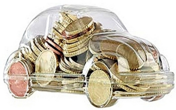 налог от продажи автомобиля