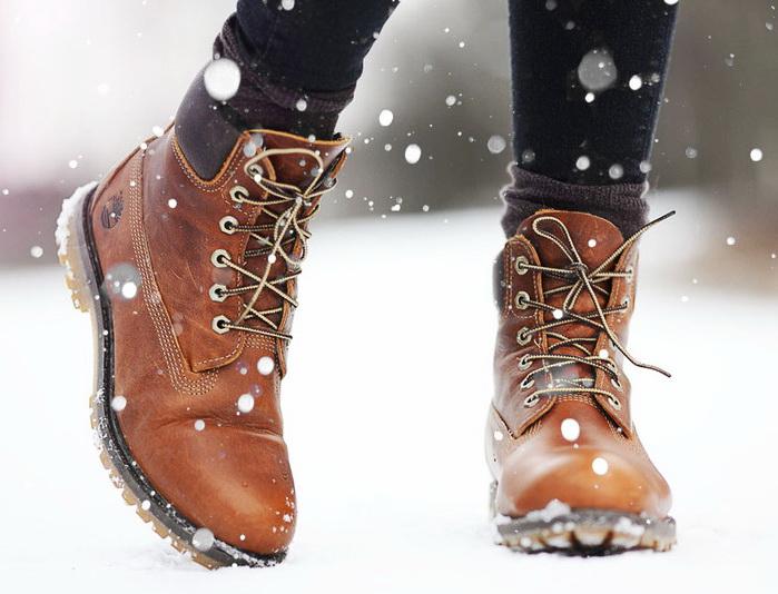 ne-promokayushhaya-zimnyaya-obuv