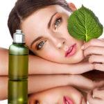 organicheskaya-kosmetika