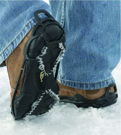 podoshva-dlya-zimnej-obuvi