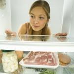Холодильник не морозит