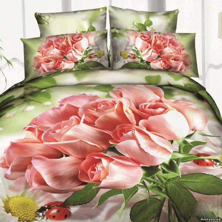 Размеры постельное белье 1.5 спальное своими руками размеры фото 27