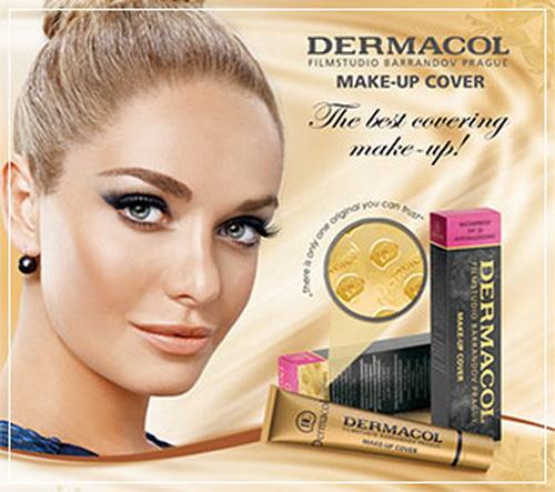 тональный крем хорошо маскирующий недостатки кожи