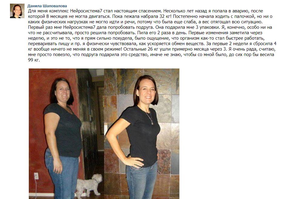 Девушки до после похудения фото до и после отзывы