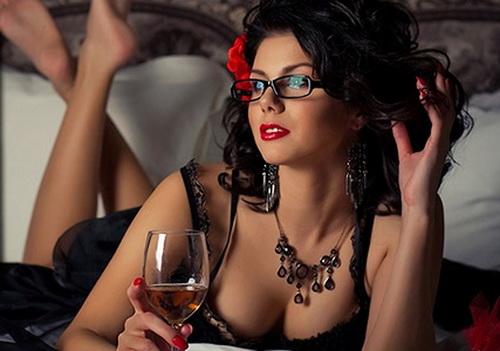 porno-podsipal-zhenskiy-vozbuditel-domashnee-anal-porno