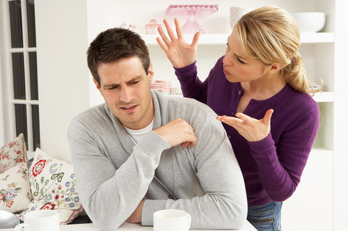 bigstock-Couple-Having-Argument-At-Home-16858187