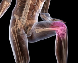 Болит нога: народные средства
