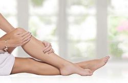 Боли в ногах: народные лекарства