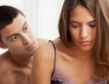 Болит низ живота после секса