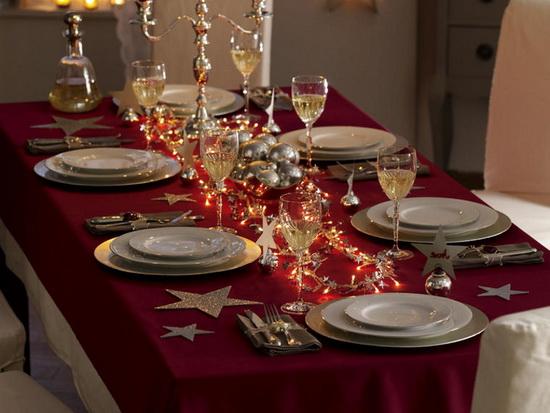 decorazioni-natalizie-per-la-tavola-di-natale-49