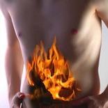Домашние средства от изжоги