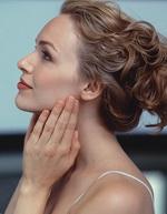 Гимнастика от морщин на лице и шее