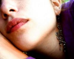 Гимнастика от морщин вокруг губ