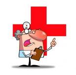 Отзывы врачей про постинор