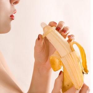 Секс игрушки для девушек своими руками