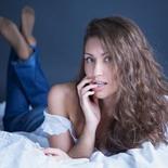 Как флиртовать с мужчинами