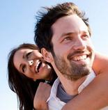 Как флиртовать с мужем