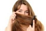 как избавиться от волос в носу