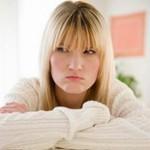 Как научиться забывать обиды