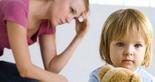 Как отвечать на вопросы ребенка (детей)