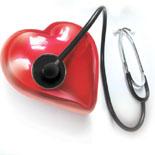 Как поднять артериальное давление