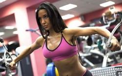 Перловая каша при похудении