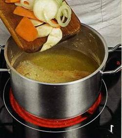 Как быстро приготовить мягкую говядину