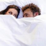 Как разнообразить секс с мужем