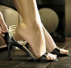 kak-raznosit-obuv
