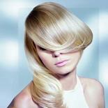 Как сделать волосы послушными