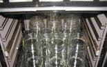 Как стерилизовать банки в микроволновке, духовке, пароварке или посудомоечной машине
