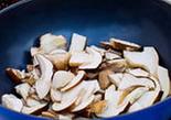 Как вкусно пожарить грибы
