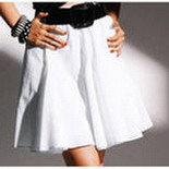 как выбрать юбку 2