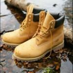 Как высушить обувь