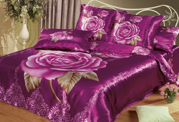 Размеры постельное белье 1.5 спальное своими руками размеры фото 790
