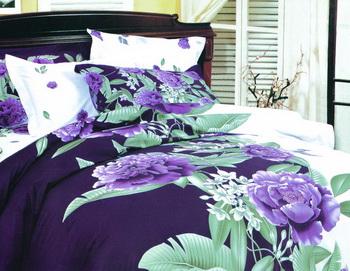 Которое ткань на постельное белье лучше