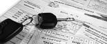 Какие документы должен иметь водитель при себе